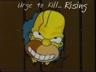 urge_to_kill.jpg