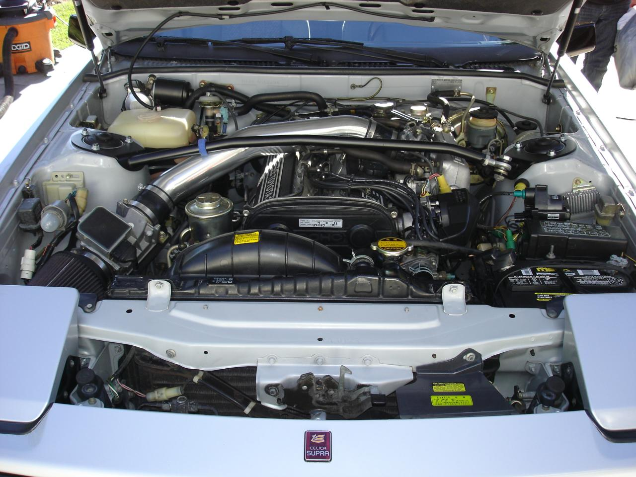 Mk2 Roll Call Archive Page 2 Sc300 Engine Bay Diagram