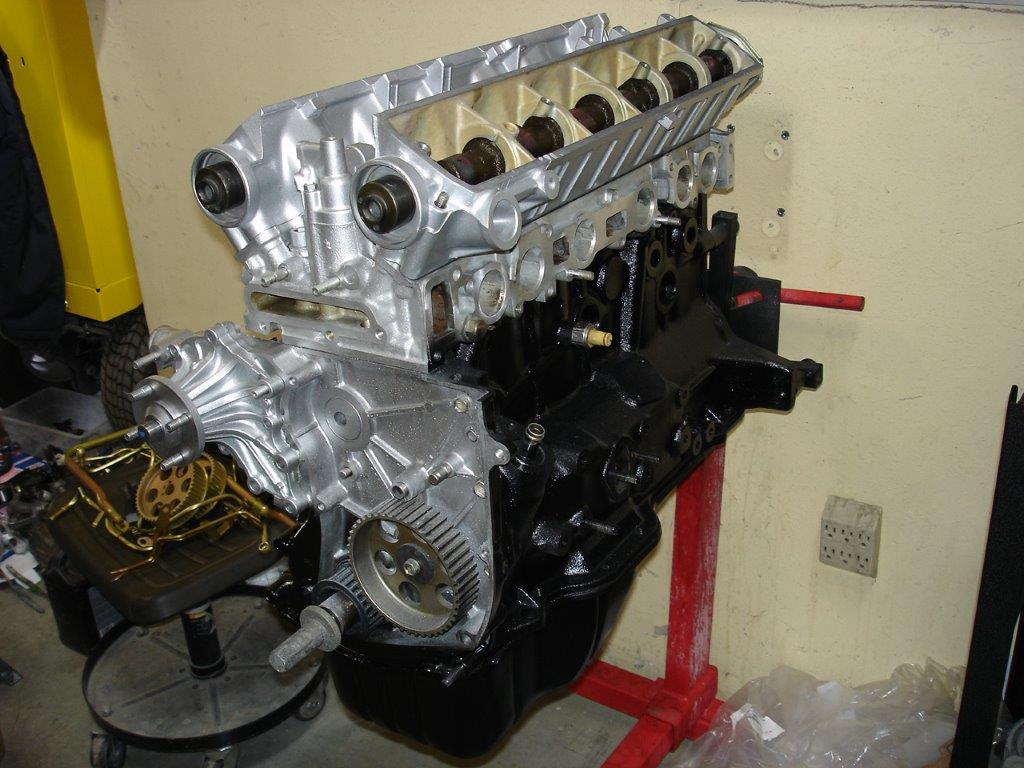 Image together with Cleanedengine furthermore  together with Trd Supercharger additionally . on toyota 4runner v8 engine