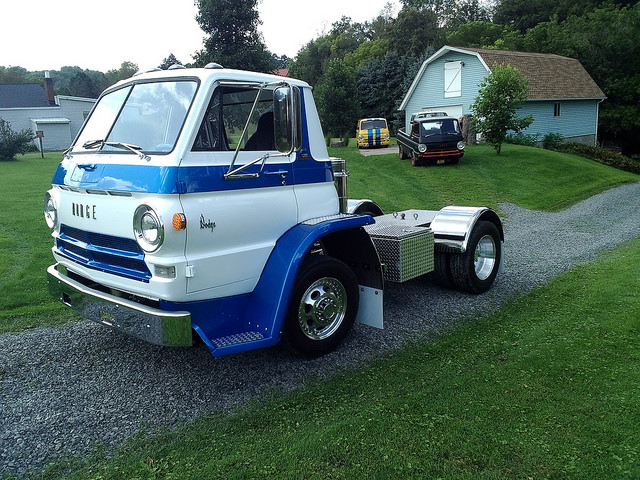 Dodge L600 For Sale Autos Post